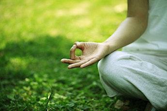 Power of Mind Body Healing tickets