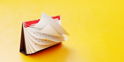 Gearset - a release management tool for Salesforce - Hertfordshire Branch