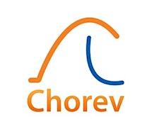 Chorev Consulting International Limited logo