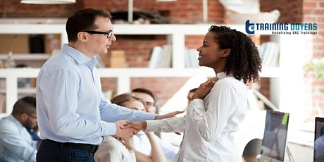 Mastering the Leap to Management: Skills and Techniques for New Managers tickets