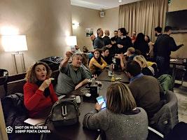 Novara Digital - incontro 19 febbraio