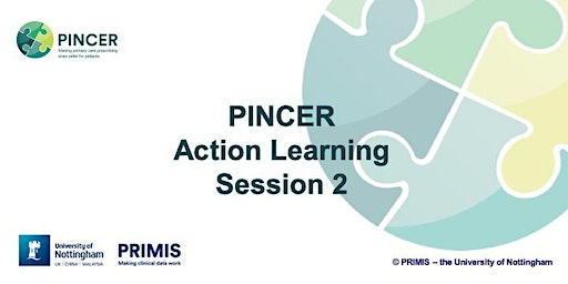 PINCER ALS 2 - Peterborough 03.03.20 pm Eastern AHSN