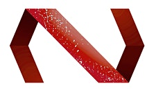 Neoline Capital logo