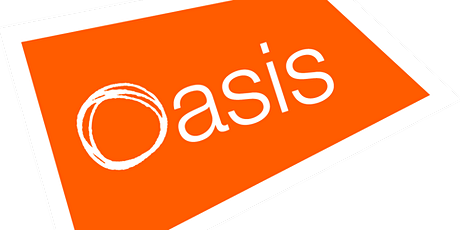 Oasis National DSL Conference - What We Do & Why tickets