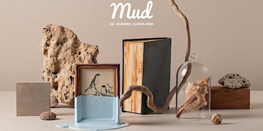 Abonament MUD 2020 · Festival Músiques Disperses · Lleida