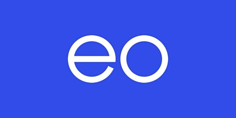 EO Academy, Hosted by EWL Electric - Dublin tickets