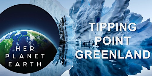 TIPPING POINT - GREENLAND