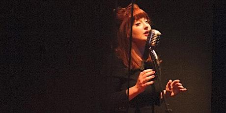 Meet the Composer - Rachael Dease tickets