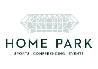 Business Lunch at Home Park, Plymouth Argyle tickets