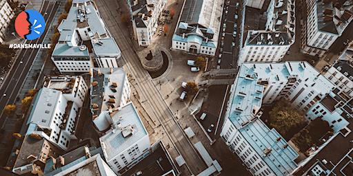 #DansMaVille - Nantes : une ville en voie de gentrification ?