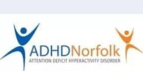 Understanding P.I.P. (Personal Independence Payment) Hosted by ADHD Norfolk