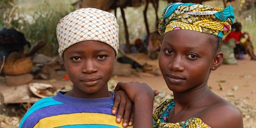 Female Genital Mutilation: A Southwark Perspective