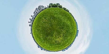 POSTPONED: RSA Warwickshire: Tackling the Climate, Improving Lives tickets
