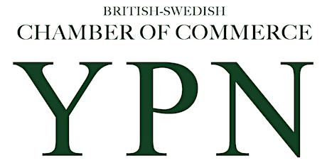 YPN Half-Year Membership Spring 2020 tickets