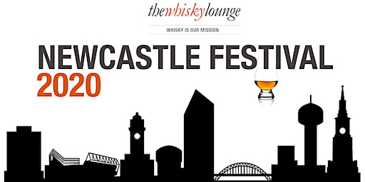Newcastle Festival 2020 - Masterclasses