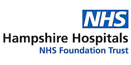 Hampshire Hospitals Introduction to Hypnobirth Andover tickets