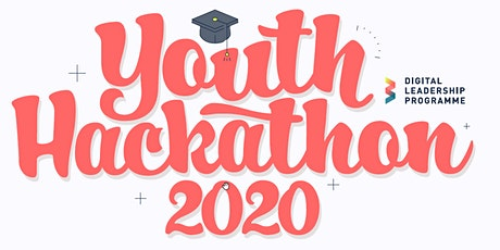 Jersey Youth Hackathon 2020 tickets