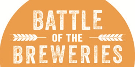 Battle of the Breweries tickets