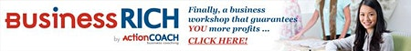 BusinessRICH : 2 day Workshop