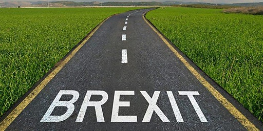 Post-Brexit: Implications for UK HE Students and Universities