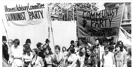 Explore Archives -on the Centenary of the foundation of the Communist Party tickets
