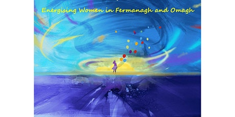 Energising Women in Fermanagh and Omagh tickets
