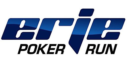 2020 Erie Poker Run by Elite Poker Runs in Erie, PA