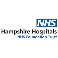 Hampshire Hospitals Introduction to Hypnobirth Winchester tickets