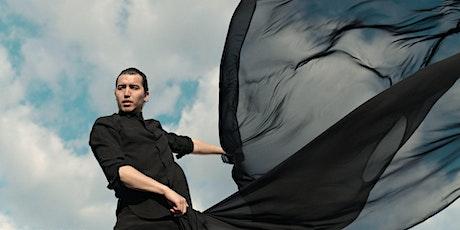 Zuidhorn / Solo Flamenco/Claudia+Gabriel tickets