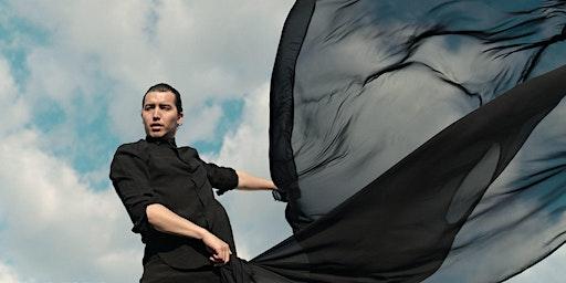 Zuidhorn / Solo Flamenco/Claudia+Gabriel