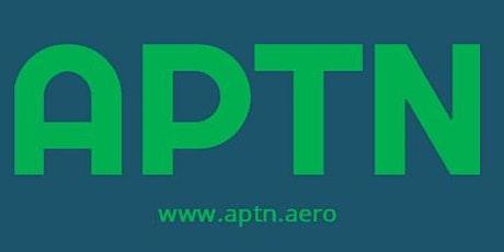 4th APTN.aero Workshop - Professional Indemnity Insurance tickets