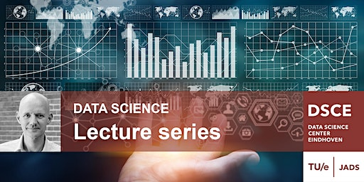 DSCE & EAISI lecture by Prof. Frederik Zuiderveen Borgesius