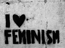 What would a feminist Europe look like?