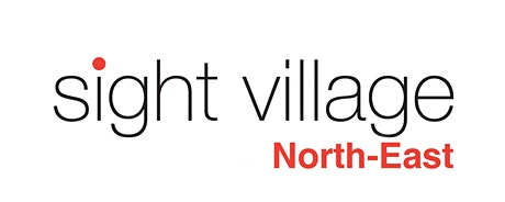 Sight Village North-East 2020 tickets
