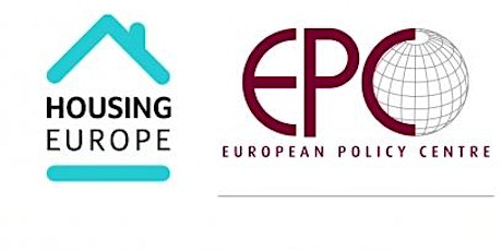 A Housing Europe/European Policy Centre Workshop on energy poverity tickets
