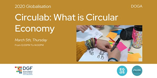DGF2020// Circulab // What is Circular Economy (FULL)