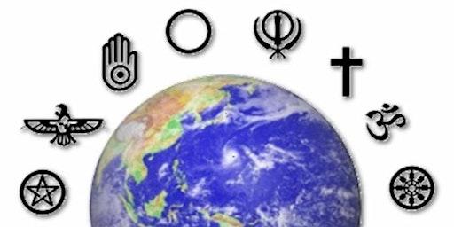 World Religion Day Celebrations
