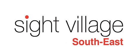 Sight Village South-East - Tuesday 3rd November 2020 tickets