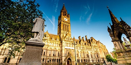 City Centre Residents Climate Emergency Meeting tickets