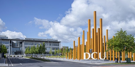 Professor Roy Baumeister's Keynote  - Launch of School of Psychology in DCU tickets