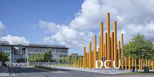 Professor Roy Baumeister's Keynote  - Launch of School of Psychology in DCU