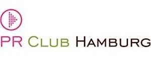 """Social Web-Coffee Club am 20. Februar: """"Messenger in..."""