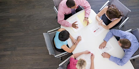 Is your business ready for 2020? -  Workforce/HR Workshop Newhaven tickets