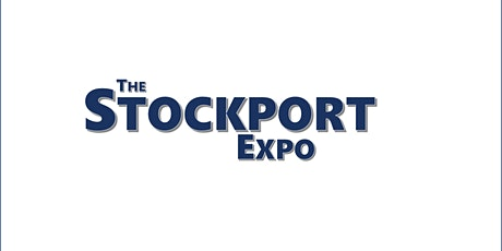 The Stockport Expo 2020 tickets