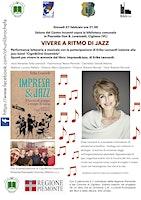 Vivere a Ritmo di Jazz