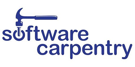 Software Carpentry Workshop @ZB MED 30th/31st of March Tickets