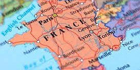 Escorted Small Group Tours to France