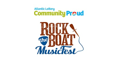 2021 Rock the Boat Music Fest (Overflow Campground) tickets