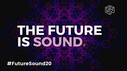 The Future is Sound tickets