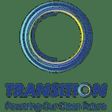 TRANSITION FORUM logo